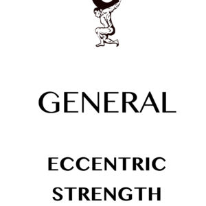 Microsoft Word - Eccentric Strength.docx